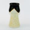 retrocrafts_keramik_finsk_design_vas
