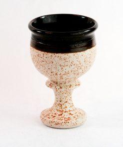 retrocrafts_keramik_pokal_dryckesbagare_jussi_keramik_finland_aland_mariehamn_170182