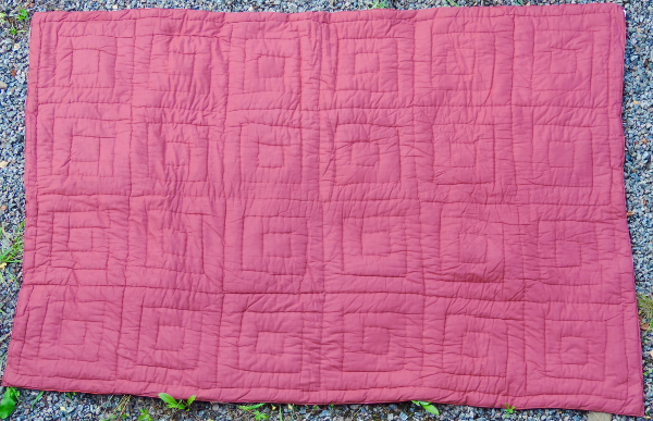 retrocrafts_lapptacke_textil_vintage_quilt_baksida_helhet_170140