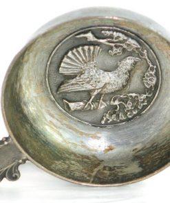 retrocrafts_metall_silver_plated_kasa_spoon_ tjader_capercaillie_huvudbild_170178