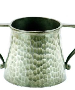 retrocrafts_metall_tenn_sockerskal_castle_pewter_arts_and_crafts_170135