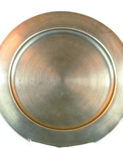 retrocrafts_metall_tenn_tennfat_underlagg_GF_Design_F10_Svenskt_Tenn_170130