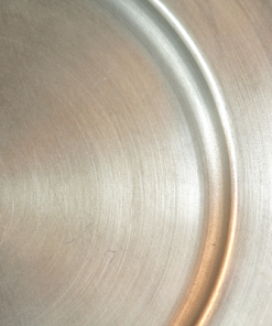 retrocrafts_metall_tenn_tennfat_underlagg_GF_Design_F10_Svenskt_Tenn_detalj_170130