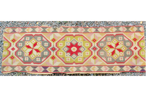 retrocrafts_textil_bankalangd_ripsmatta_anitk_baksida_170144