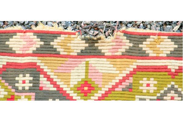 retrocrafts_textil_bankalangd_ripsmatta_anitk_detalj_fransig_kant_170144