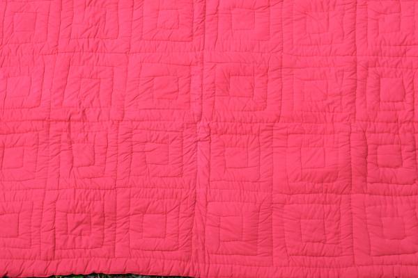 retrocrafts_textil_lapptacke_quilt_vintage_baksida_kviltat_170141