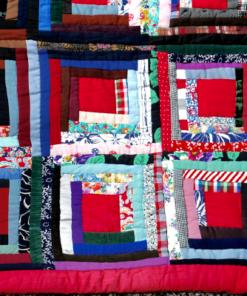 retrocrafts_textil_lapptacke_quilt_vintage_detalj_kant_170141