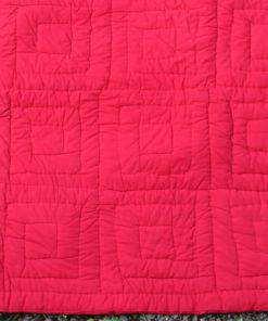 retrocrafts_textil_lapptacke_quilt_vintage_detalj_kant_horna_170141