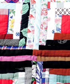retrocrafts_textil_lapptacke_quilt_vintage_detalj_lappar_rutor_170141