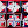 retrocrafts_textil_lapptacke_quilt_vintage_framsida_helhet_170141