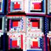 retrocrafts_textil_lapptacke_quilt_vintage_patchwork_170140