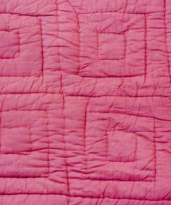 retrocrafts_textil_lapptacke_quilt_vintage_patchwork_baksida_170140