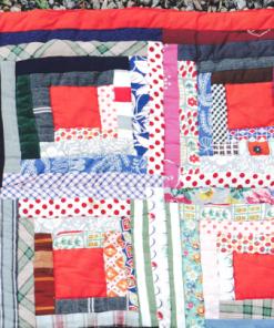 retrocrafts_textil_lapptacke_quilt_vintage_patchwork_detalj_framsida_170140