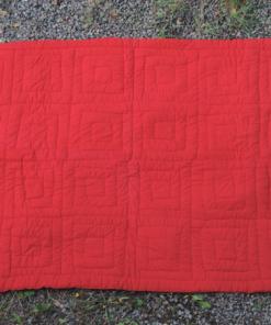 retrocrafts_textil_lapptacke_quilt_vintage_signatur_jg_170141