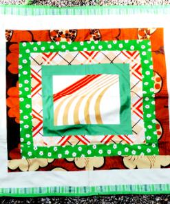 retrocrafts_textil_lapptacke_retro_quilt_grona_rutor_helhet_170142