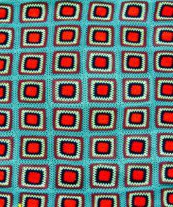 retrocrafts_textil_mormorsfilt_bomull_mormorsrutor_helhet_170185