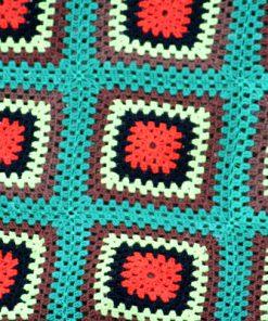 retrocrafts_textil_mormorsfilt_bomull_mormorsrutor_narbild_170185