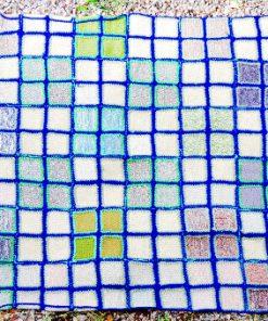 retrocrafts_textil_mormorsplad_filt_quilt_mormorsrutor_ylle_170145