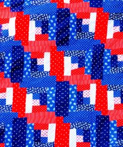 retrocrafts_textil_tacke_quilt_lapptacke_amerika_170139