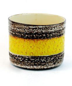 Keramikkruka - ytterfoder Spara Keramik W Germany helhet