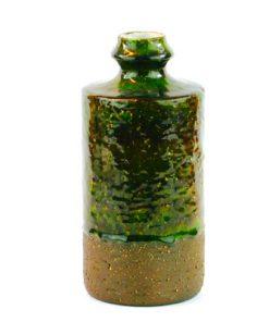 Keramikvas - Fat Lava från Üebelacker Keramik, Ü Keramik