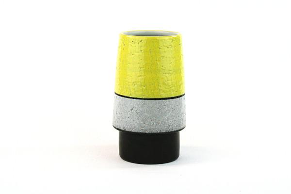 Keramikvas 431/441 av Mari Simmulson för Upsala Ekeby