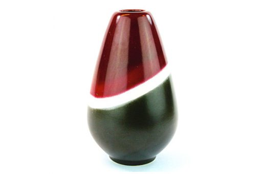Keramikvas – Dümler and Breiden 1155/18 samlarobjekt
