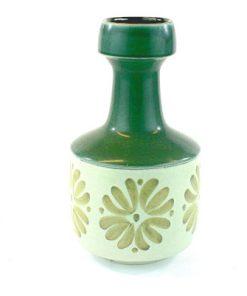 Keramikvas - Stor Upsala Ekeby Gefle T53 Vicke Lindstrand