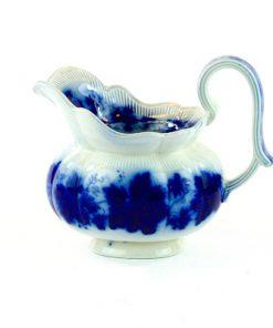 Kanna - Vinranka Flytande Blå Arthur Percy för Gefle
