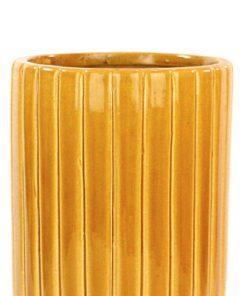 Keramikvas - Formstark från Mörse Quality Sweden detalj