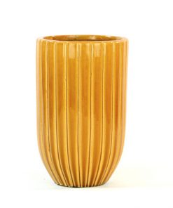 Keramikvas - Formstark från Mörse Quality Sweden