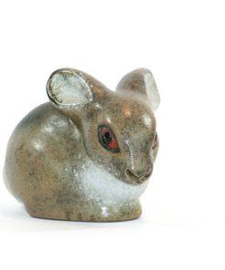 Keramikfigurin - Harunge Nittsjö 6404 Thomas Hellström sida1