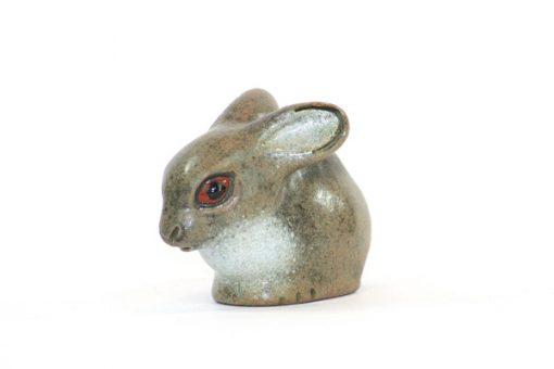 Keramikfigurin - Harunge Nittsjö 6404 Thomas Hellström sida2