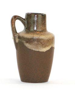 Fat Lava Scheurich - Klassiker keramikvas 405-13.5
