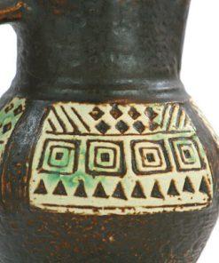 Keramikkanna – Jasba keramik 262/18 avantgarde detalj
