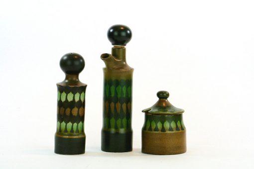 Olja, salt & pepparkar från OPM 513 W Goebel sida2