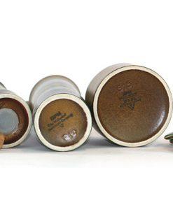 Olja, salt & pepparkar från OPM 513 W Goebel detalj undersida