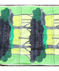 Apia - Marjatta Seppala design for Tampella baksida