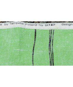 Apia - Marjatta Seppala design for Tampella stampel
