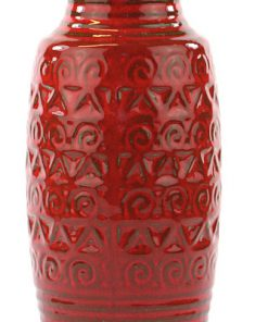 Alfred Klein (AK) Keramik - Rod vas 721/23 inka detalj