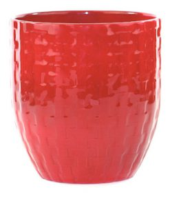 Keramikkruka – ytterfoder Soendgen Keramik Germany