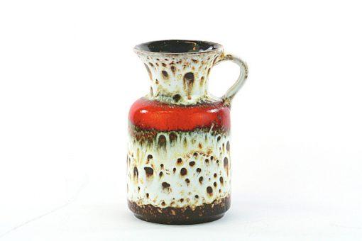 Keramikvas – Jasba keramik N602 1214