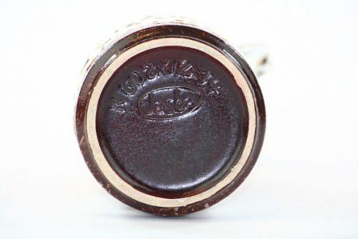 Keramikvas – Jasba keramik N602 1214 botten