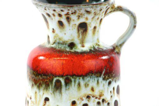 Keramikvas – Jasba keramik N602 1214 detalj