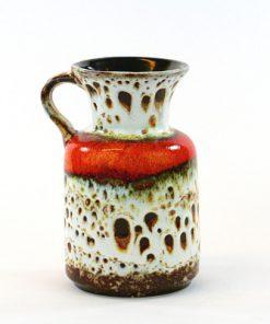 Keramikvas – Jasba keramik N602 1214 sida