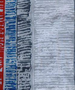 Retrotextil – 1950-tal i stil med Astrid Sampe detalj framsida
