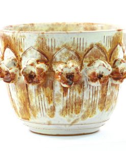 Nuovo Rinascimento NR Ceramics - Blomkruka, ytterfoder