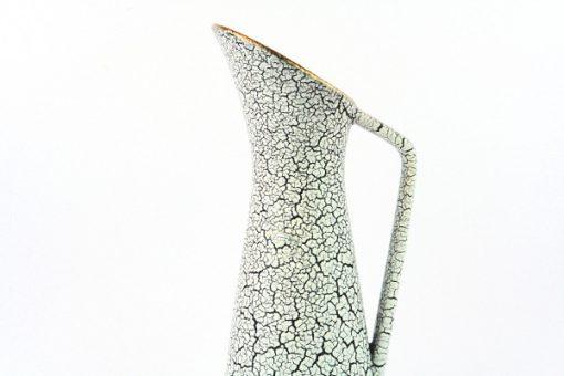 Jasba Cortina – Keramikvas, kanna Germany 392 detalj snip