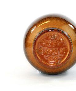 Mari Simmulson - Keramikvas Polar 8072 Upsala Ekeby undersida