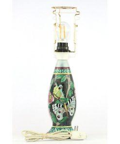 Lampa Alms Keramik B31 av Edit von Löwenhielm helhet